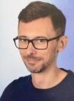 Gerhard Krottenauer